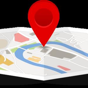 locationfeature